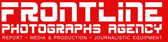 Agence de Photographie