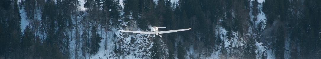Vols au lac Noir dans les Préalpes fribourgeoises 2017