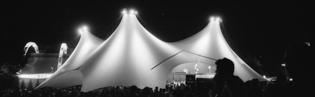 Paléo Festival 2015 – Spécial Argentique