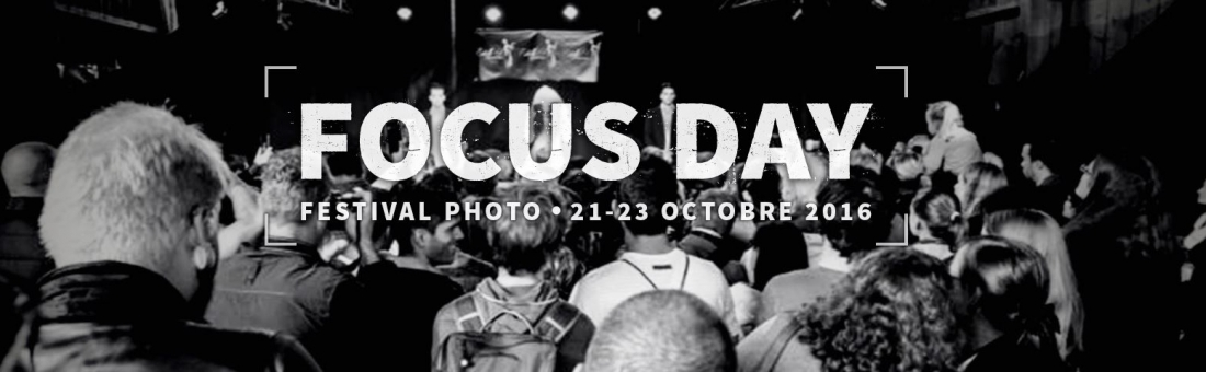 Focus Day 2016 – Collection robes de mariées